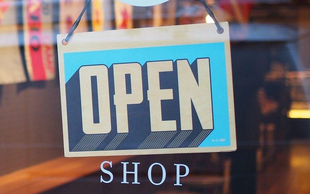 Il Digital Marketing a servizio del Local